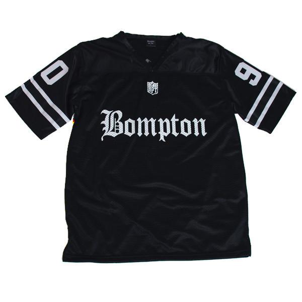 Bompton_Jersey_Black
