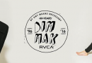 Steve Aoki and Dim Mak Collaborate with PM Tenor and RVCA