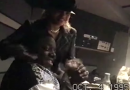 """Faith Evans Drops Video For Notorious B.I.G. Featured Track """"Legacy"""""""