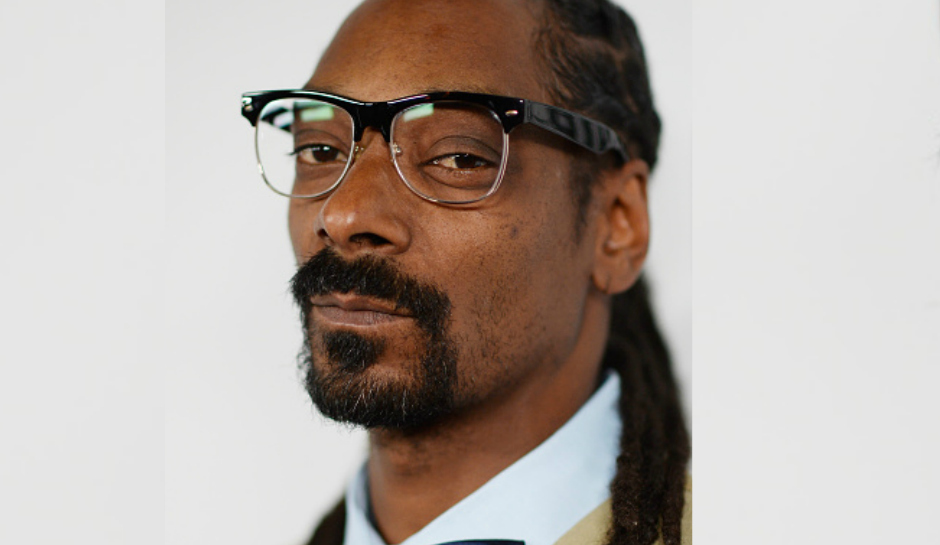Snoop Named Commissioner of Champions B-Ball League