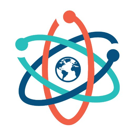 (Live Stream) The Global March For Science on Earth Day