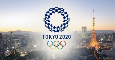 3-on-3 Basketball, Skateboarding, BMX Freestyle Added to 2020 Olympics