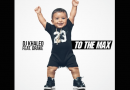 DJ Khaled Finds Upbeat Tempo For New Drake Single