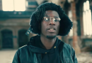 "Detroit's Darnell Williams Is ""Yung Spike Lee"" In Visual w/ Casey Veggies"