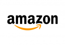 Amazon To Discount Prime Membership For Government Assisted Families