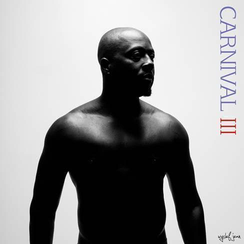 Wyclef Has New Carnival Album On The Way