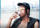 Joey BadA$$ Drops Off 3 New Statik Selektah Produced Tracks