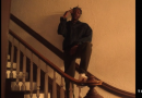"Joey Bada$$ Takes Us To Chuuuuch In ""Temptation"" Video"