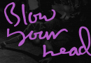 Diplo Launches Blow Your Head Season 2
