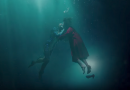 'The Shape Of Water' Hits Theaters December 8th
