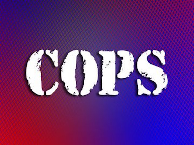 COPS Reaches Monumental 1000th Episode, Will Reunite Arrestees And Cops