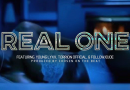 "Chosen On The Beat And Torrion Official Shine On ""Real One"""