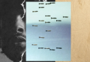 """Miguel Drops A New Politically Charged Song """"Shockandawe"""""""