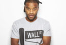 "Ro$$ Mac Makes A Splash With New ""Faygo"" Visual"