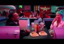 """Quavo & Nicki Minaj Appear In Vibrant """"She For Keeps"""" Video"""