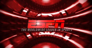 ESPN Standalone Service Coming Soon