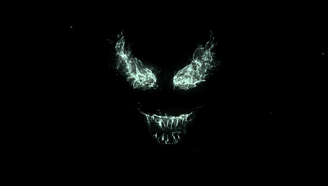 Venom Trailer Brings To Life One Of Marvel's Most Beloved Characters