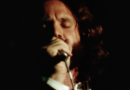 Watch The Doors Last Gig At the Isle of Wight Festival