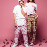 Lil Xan Drops Xanarchy Valentine S Clothing Collection